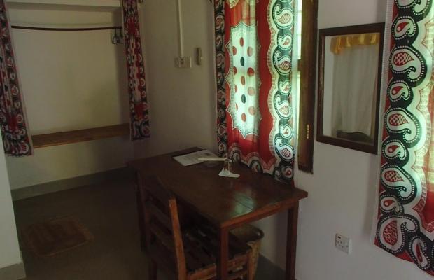 фото The Nungwi Inn изображение №14