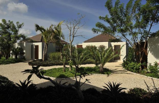 фотографии The Residence Zanzibar изображение №12