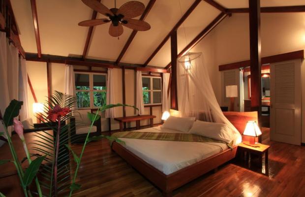 фото отеля Hotel Namuwoki & Lodge изображение №45