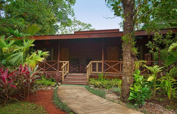 фото Pachira Lodge изображение №38