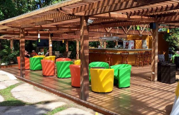 фото отеля Pachira Lodge изображение №33