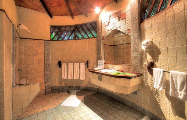 фото Shawandha Lodge изображение №10
