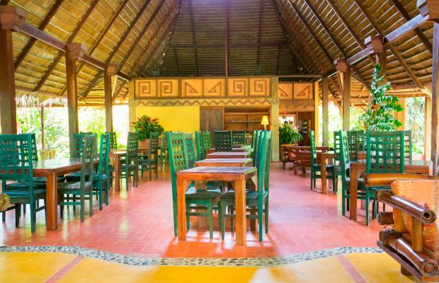 фотографии Shawandha Lodge изображение №8