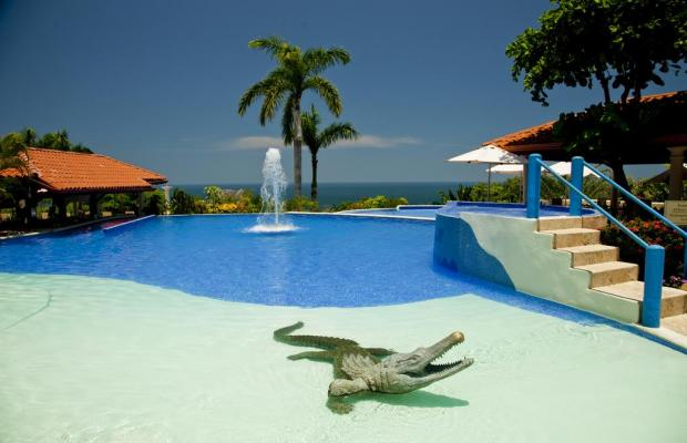 фото Parador Resort and Spa изображение №34