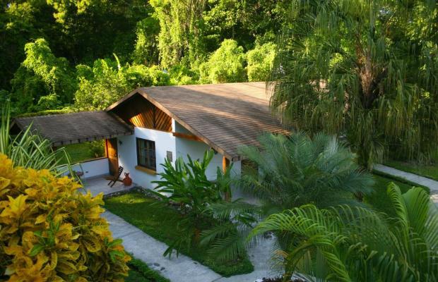 фото отеля Hotel Suizo Loco Lodge & Resort изображение №41