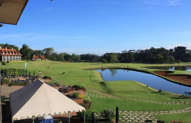 фото Windsor Golf & Country Club изображение №6