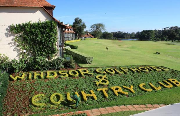 фотографии Windsor Golf & Country Club изображение №4