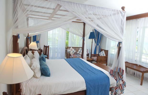 фотографии Voyager Beach Resort изображение №24