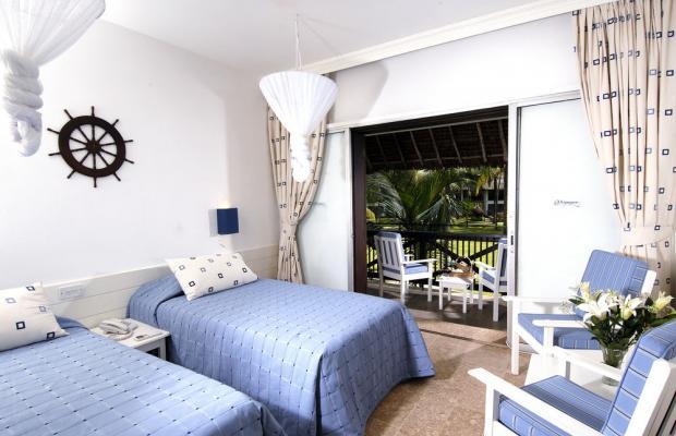 фотографии отеля Voyager Beach Resort изображение №11