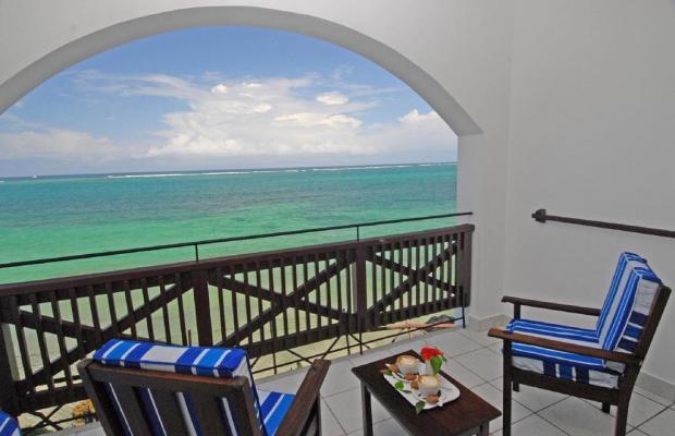 фотографии отеля Voyager Beach Resort изображение №7