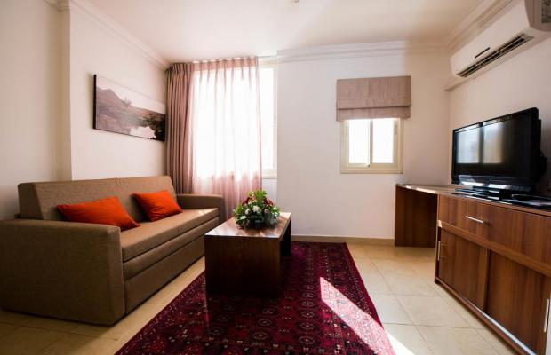 фото отеля Ramon Suites by Smart Hotels изображение №5