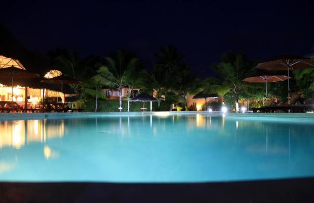 фото отеля Crystal Bay Resort Watamu изображение №21