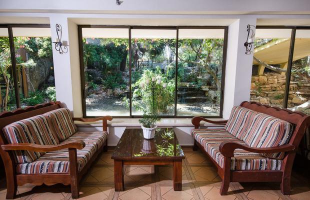 фотографии отеля C Hotel Hacienda Forestview изображение №55