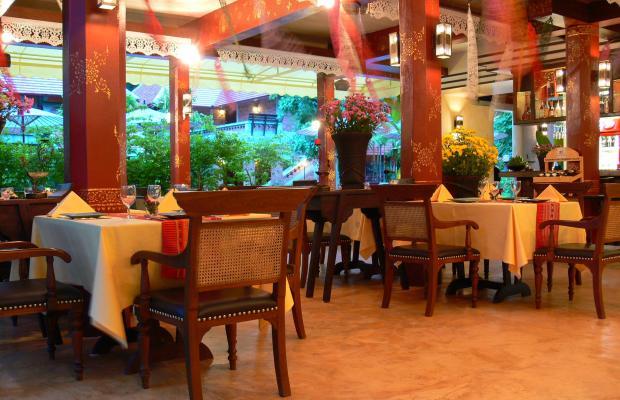 фотографии Yaang Come Village изображение №8