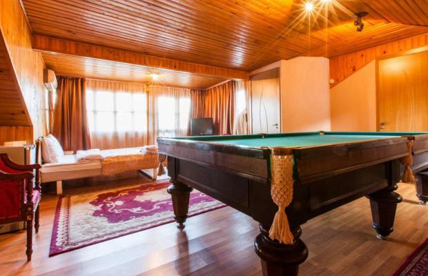 фотографии Hotel Royal (ex. Hotel Orien) изображение №32