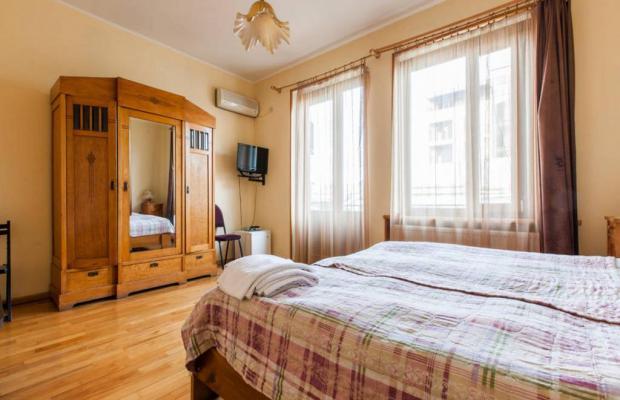 фотографии отеля Hotel Royal (ex. Hotel Orien) изображение №15