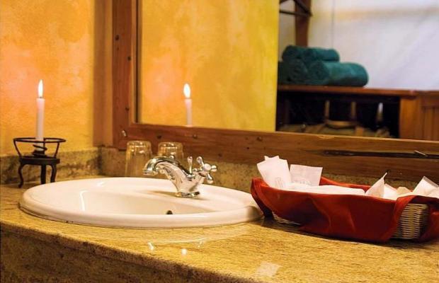 фотографии Mara Simba Lodge изображение №12