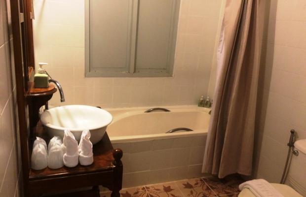 фото отеля Yesterday The Village изображение №21