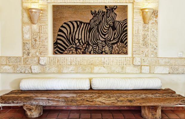 фото отеля Elewana AfroChic Diani Beach (ex. Afrochic Boutique) изображение №25