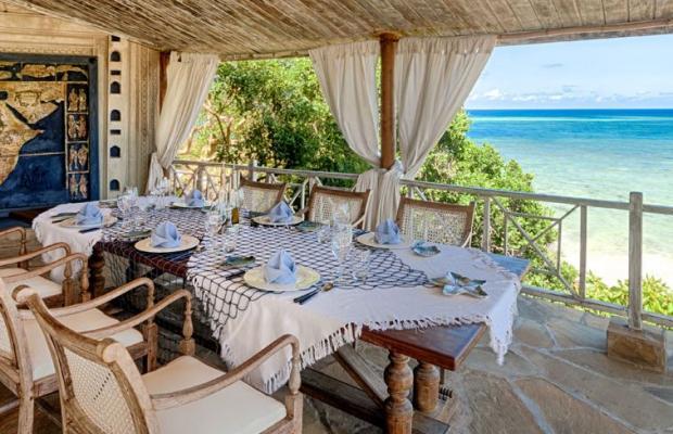 фото отеля Alfajiri Villas изображение №9