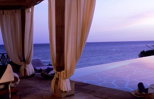 фото отеля Alfajiri Villas изображение №5
