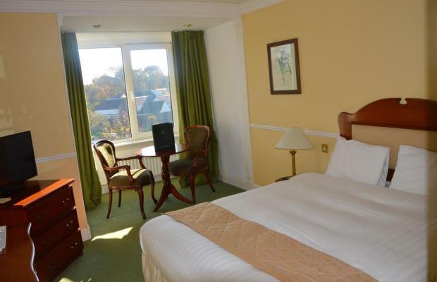 фотографии отеля Brandon Hotel Conference & Leisure Centre изображение №15