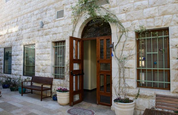 фотографии Villa Nazareth изображение №16