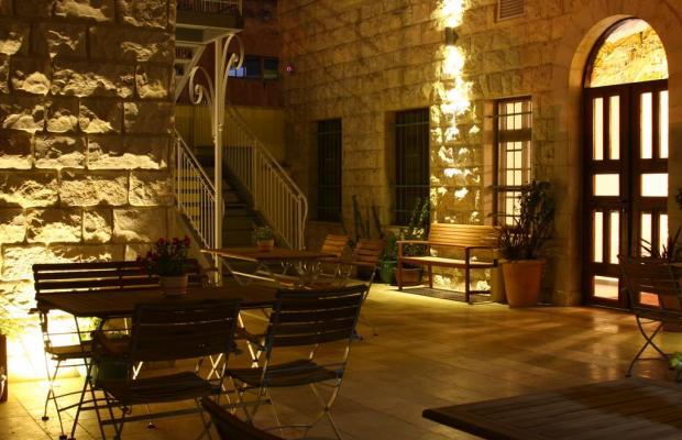 фото Villa Nazareth изображение №6