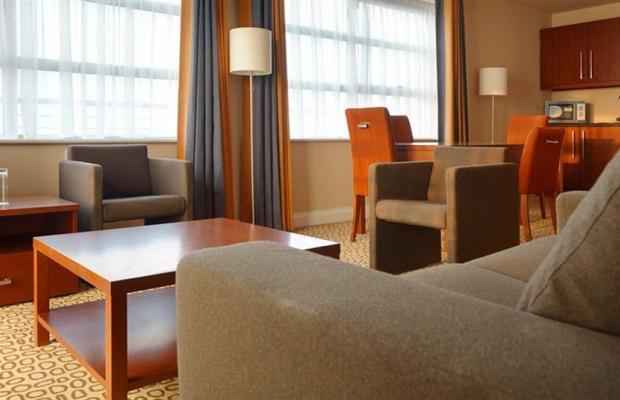 фото Maldron Hotel Limerick изображение №22