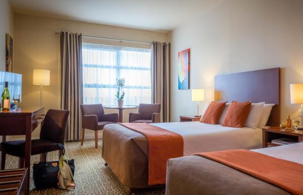 фотографии Maldron Hotel Limerick изображение №16