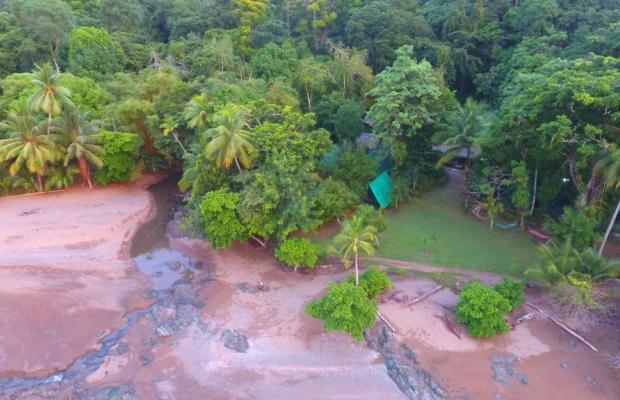 фото Corcovado Adventures Tent Camp изображение №6