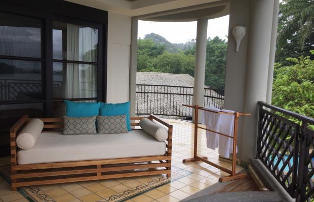 фото отеля Arenas del Mar Beachfront & Rainforest Resort изображение №9