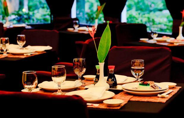 фотографии отеля Barcelo Tambor Beach изображение №35