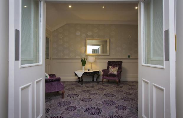 фотографии отеля Whitford House Hotel изображение №27
