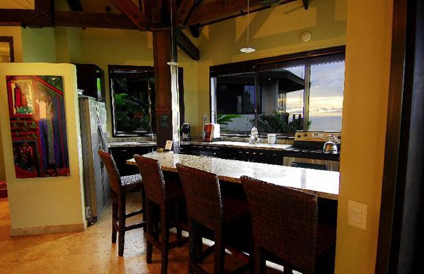 фотографии Buena Vista Luxury Villas изображение №24
