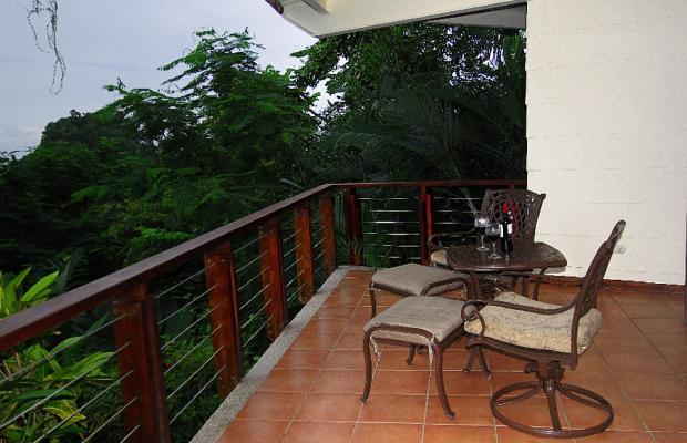 фото Buena Vista Luxury Villas изображение №18