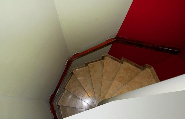 фото отеля Buena Vista Luxury Villas изображение №17