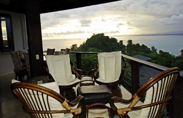 фото отеля Buena Vista Luxury Villas изображение №9
