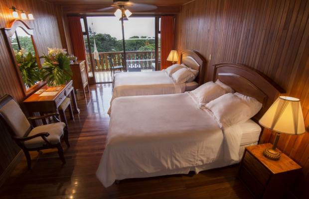 фото отеля Hotel Belmar изображение №5