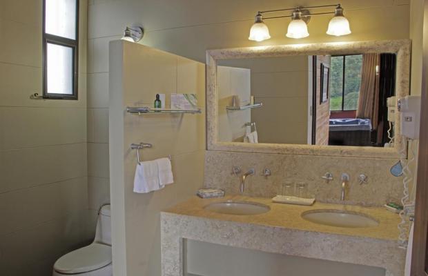 фотографии Hotel Arenal Kioro Suites & Spa изображение №36