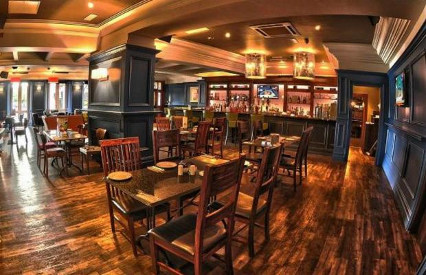 фотографии Queens Hotel & Nightclub изображение №4