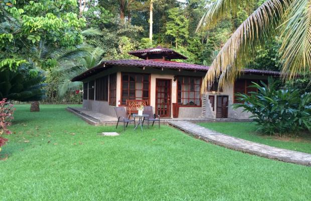 фотографии Casa Corcovado Jungle Lodge изображение №80