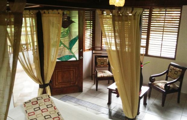 фотографии отеля Casa Corcovado Jungle Lodge изображение №55