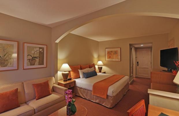 фотографии Quality Hotel Real San Jose изображение №16