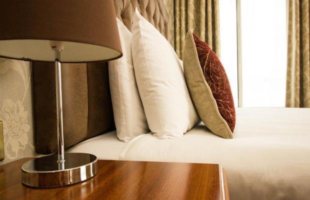 фото отеля Drury Court изображение №21