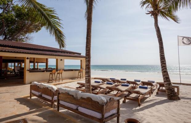 фото Blue Marlin Beach изображение №22
