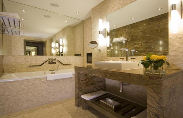 фото отеля Radisson SAS Royal изображение №17