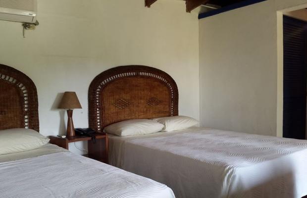 фотографии отеля Karahe Beach Hotel изображение №67