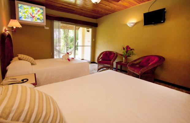 фото Karahe Beach Hotel изображение №30