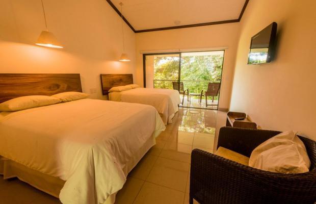 фото отеля Karahe Beach Hotel изображение №5